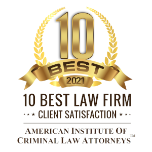 10-best-law-firm